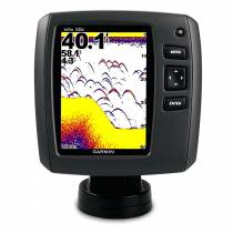 GARMIN FISHFINDER ECHO 500C