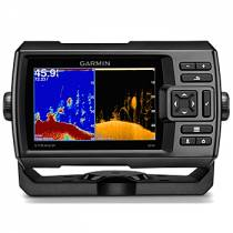 ��������� GARMIN  STRIKER 5dv