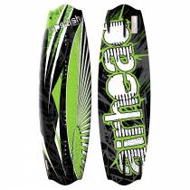 WAKEBOARD RIPSPLASH