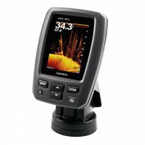GARMIN FISHFINDER ECHO 301DV