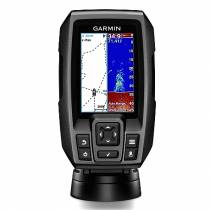 ��������� GARMIN  STRIKER 4