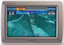 GPS GARMIN 620 BUNDLE